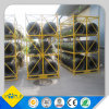 Heavy Duty Movable Tire Display Rack