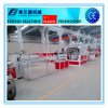 Plastic Fiber Reinforced Tube Production Line