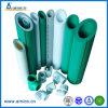 Amico DIN8077 DIN8078 Standard PPR Pipe with CE ISO Certificate