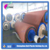 Film Laminated Cloth Ddl007