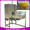 High Efficient Automatic Fruit Peeling Machine Pumpkin Watermelon Grapefruit Peeler