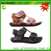Fashion Designs of Baby Sandals for Babies Boys Sandals