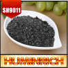 Huminrich Humate Sell Agrochemicals and Fertilizers Potassium Humate Bio Fertilizer