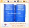 Tetraethylorthosilicate Silane CAS No 78-10-4
