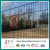 Powder Coated 3D Welded Mesh Fence Panel /Welded Wire Mesh Fence