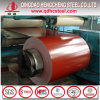 China Prime Quality PPGI Prepainted Galvanized Steel Coil