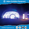 Dome Tents UK for Outdoor Wedding Party