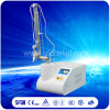 Portable CO2 Fractional Laser for Skin Care