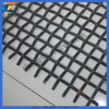 Crimped Wire Mesh/Square Wire Mesh/Woven Wire Mesh