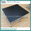 Rk Portable Stage Industrial Material Platform
