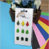Hot Sales Decorative Leaves Scrapbook