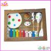 7PCS Baby Musical Set (W07A038)