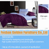 High Quality Newest Design Cotton Bed Linen
