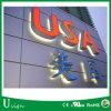 High Brightness LED Hotel Sign Board (CE, UL, cUL, SAA, ect)