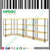 Light Duty Pallet Rack Warehouse Shelving