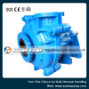 Rubber Heavy Duty Slurry Pump