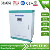 High Efficient 12000 Watt Hybrid Solar Inverter&Controller