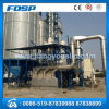 High Strength Steel Structure Building Silo