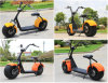 Harley Citycoco 1000W Electric Scooter with Powerful High Speed Lithium Battery