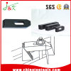 Step Clamps with High Quality!
