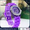 Quartz Casual Watch Crystal Diamond Watches (DC-1246)