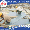 1250*2500 Film Faced Plywood From China Luligroup