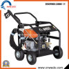 Wdpw2900 Household and Industrial 11.0HP/13.0HP Gaoline Engine High Pressure Washer/Cleaner