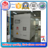 800kw Dummy Loadbank for Generator Loading Test