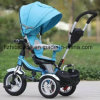 Factory Kids Bike Three EVA Wheels Kids Tirke Tricycle