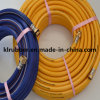 High Pressure Power PVC Spray Hose for Sprayer