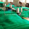 Green Circular Mesh Bag with Good Quality