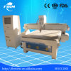 Acrylic MDF Cutting Engraving Woodworking Tool Machinery