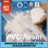 2017 PVC Resin Sg5 for Plastic Used with Reasonable Price