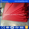 Good Quality Hydraulic Hose Guard