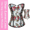 Fashion Women China Sexy Shape Corset
