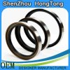 Outside Framework Oil Seal/Rubber Seal Ring
