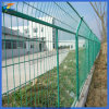 Community Wire Mesh Fence (CT-3)