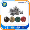 fish feed extruder fish feed production plant