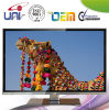 "32""Hotel LED TV LED Television Small Size Dled TV"