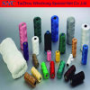 All Variety Color Nylon Fishing Twine