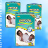 Disposable Baby Diaper (JH68) (JH68)