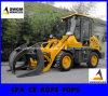 Heracles Mini Excavator Hr910m