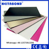 PE Coating Aluminum Composite Panel (ACP)