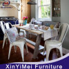 2016 Black Metal Dining Chairs/Vintage Dining Chairs/Coffee Chair