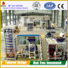 Hot-Sale Concrete Block Machine