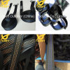 Good Quality Hammock Strap for Hammock