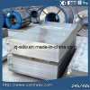 Pre-Painted Steel Coil Steel Plate Manufacturer