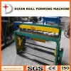 Iron Cutting Machines