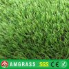 Diamond Turf and Artificial Grass for Garden (amf41625L)