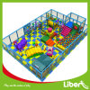 Wonderful Kids Interior Play Room with Ball Pool